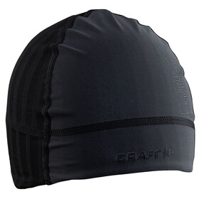 Craft Active Extreme 2.0 WS Hat Black